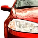 New Calhoun Auto Auction