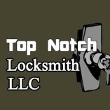 Top Notch Locksmith LLC