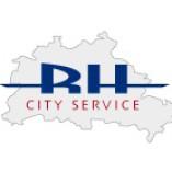 RH-City-Service