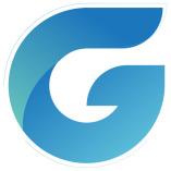 Techgropse Pvt Ltd