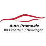 TF Autodirektvertriebshaus EU UG