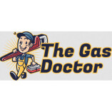Gas Leak Glen Huntly - The Gas Doctor