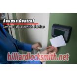 Hilliard Pro Locksmith