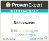Erfahrungen & Bewertungen zu Sven Lehmann - SPOTUNION