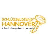 Schlüsseldienst Hannover