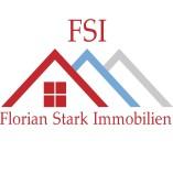 FSI - Florian Stark Immobilien