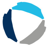 versifair GmbH – Versicherungsmakler