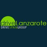 DriveLanzarote