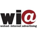webad - internet advertising GmbH logo