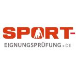 sport-eignungspruefung.de