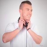 DJ-Service Andy Brix