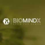 BioMindX
