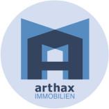 arthax-immobilien.de