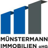 Münstermann Immobilien oHG
