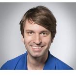 Hypnosetherapie München | Hypnose Diplompsychologe Martin Rosenauer