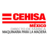 CEHISA MX S. A. de C. V.
