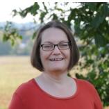 Esther Fleck
