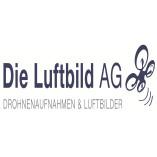 Die Luftbild AG
