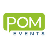 POM-Events