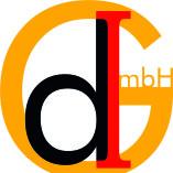 Deutsche Import & Export GmbH