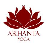 Arhanta Yoga Ashrams France