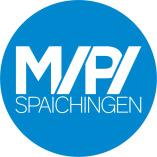 Martens & Prahl Versicherungsmakler Spaichingen GmbH