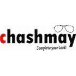 Chashmay