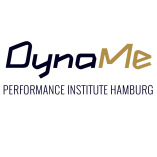 Performance Institute Hamburg