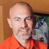 Artur Dr. Hermann