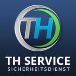 TH SERVICE