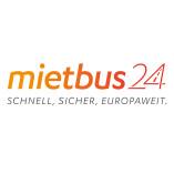 mietbus24