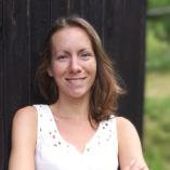 Stefanie Angerer