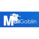 MailGoblin