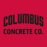 Columbus Concrete Co.