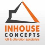 Inhouse Concepts