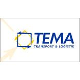 TEMA Transport & Logistik GmbH