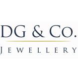 DG & CO Jewellery