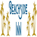 Beachside Inn