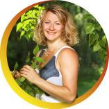 Dr. Anne Bielemeier logo