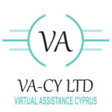 VA-CY (Virtual Assistance) LTD