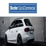 Border Commercial Repairs Ltd