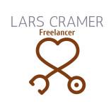 freiberuflicher Altenpfleger Lars A. Cramer