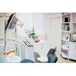 Aurora Dental Clinic