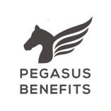 Pegasus Benefits