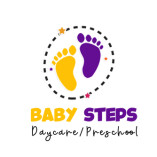 Baby Steps Daycare/ Preschool II