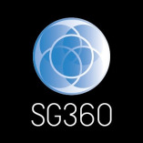 SG360 Clean