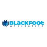 Blackfoot Web Hosting