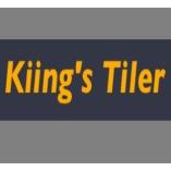 Kiing's Tiler Limited