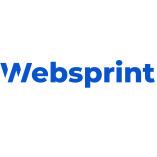 Websprint GmbH
