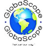 GlobaScope